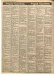 Galway Advertiser 1979/1979_08_30/GA_30081979_E1_018.pdf