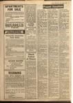 Galway Advertiser 1979/1979_08_30/GA_30081979_E1_017.pdf