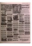 Galway Advertiser 2001/2001_06_14/GA_14062001_E1_007.pdf