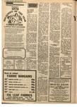 Galway Advertiser 1979/1979_08_30/GA_30081979_E1_008.pdf