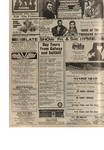 Galway Advertiser 1971/1971_06_24/GA_24061971_E1_004.pdf