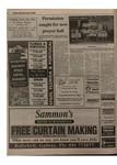 Galway Advertiser 2001/2001_06_14/GA_14062001_E1_008.pdf