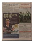 Galway Advertiser 2001/2001_06_14/GA_14062001_E1_016.pdf