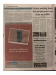 Galway Advertiser 2001/2001_06_14/GA_14062001_E1_012.pdf
