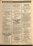 Galway Advertiser 1979/1979_08_30/GA_30081979_E1_015.pdf