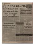 Galway Advertiser 2001/2001_06_14/GA_14062001_E1_010.pdf