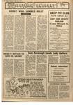 Galway Advertiser 1979/1979_08_30/GA_30081979_E1_014.pdf