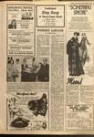 Galway Advertiser 1979/1979_08_30/GA_30081979_E1_009.pdf