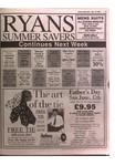 Galway Advertiser 2001/2001_06_14/GA_14062001_E1_015.pdf