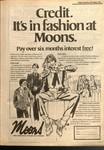 Galway Advertiser 1979/1979_08_30/GA_30081979_E1_003.pdf