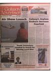 Galway Advertiser 2001/2001_06_14/GA_14062001_E1_001.pdf