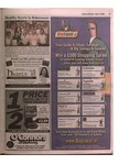 Galway Advertiser 2001/2001_06_14/GA_14062001_E1_019.pdf