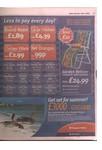Galway Advertiser 2001/2001_06_14/GA_14062001_E1_017.pdf