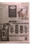Galway Advertiser 2001/2001_06_14/GA_14062001_E1_003.pdf
