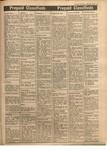 Galway Advertiser 1979/1979_07_26/GA_26071979_E1_015.pdf
