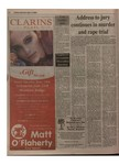 Galway Advertiser 2001/2001_06_14/GA_14062001_E1_014.pdf