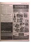 Galway Advertiser 2001/2001_06_14/GA_14062001_E1_011.pdf
