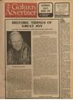 Galway Advertiser 1979/1979_07_26/GA_26071979_E1_001.pdf