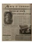 Galway Advertiser 2001/2001_04_12/GA_12042001_E1_020.pdf
