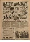 Galway Advertiser 1979/1979_07_26/GA_26071979_E1_003.pdf