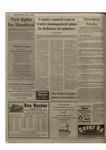 Galway Advertiser 2001/2001_04_12/GA_12042001_E1_006.pdf