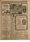 Galway Advertiser 1979/1979_07_26/GA_26071979_E1_009.pdf