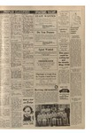 Galway Advertiser 1971/1971_06_24/GA_24061971_E1_009.pdf