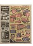 Galway Advertiser 2001/2001_04_12/GA_12042001_E1_019.pdf