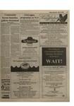 Galway Advertiser 2001/2001_04_12/GA_12042001_E1_013.pdf