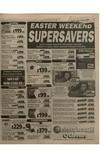 Galway Advertiser 2001/2001_04_12/GA_12042001_E1_011.pdf