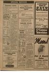 Galway Advertiser 1979/1979_07_26/GA_26071979_E1_012.pdf
