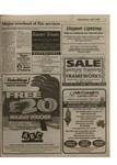 Galway Advertiser 2001/2001_04_12/GA_12042001_E1_009.pdf