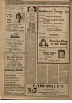 Galway Advertiser 1979/1979_07_26/GA_26071979_E1_010.pdf
