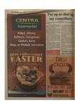 Galway Advertiser 2001/2001_04_12/GA_12042001_E1_012.pdf