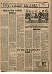 Galway Advertiser 1979/1979_07_26/GA_26071979_E1_002.pdf
