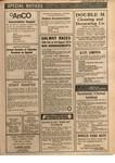 Galway Advertiser 1979/1979_07_26/GA_26071979_E1_011.pdf