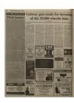 Galway Advertiser 2001/2001_04_12/GA_12042001_E1_002.pdf