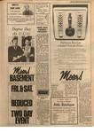 Galway Advertiser 1979/1979_07_26/GA_26071979_E1_007.pdf