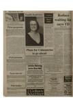 Galway Advertiser 2001/2001_04_12/GA_12042001_E1_016.pdf
