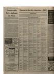Galway Advertiser 2001/2001_04_12/GA_12042001_E1_008.pdf