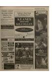 Galway Advertiser 2001/2001_04_12/GA_12042001_E1_007.pdf