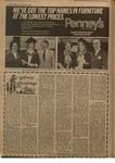 Galway Advertiser 1979/1979_07_26/GA_26071979_E1_004.pdf