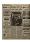 Galway Advertiser 2001/2001_04_12/GA_12042001_E1_018.pdf