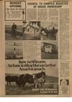 Galway Advertiser 1979/1979_07_26/GA_26071979_E1_005.pdf