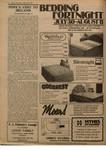 Galway Advertiser 1979/1979_07_26/GA_26071979_E1_016.pdf