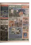 Galway Advertiser 2001/2001_05_31/GA_31052001_E1_017.pdf