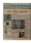 Galway Advertiser 2001/2001_05_31/GA_31052001_E1_016.pdf