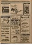 Galway Advertiser 1979/1979_07_26/GA_26071979_E1_008.pdf