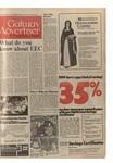 Galway Advertiser 1971/1971_06_24/GA_24061971_E1_001.pdf