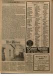 Galway Advertiser 1979/1979_07_26/GA_26071979_E1_006.pdf